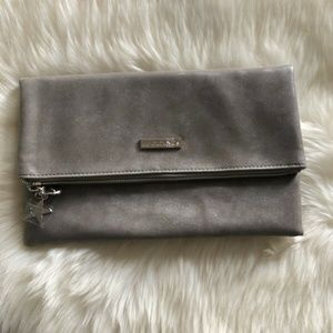 bareMinerals Envelope Clutch Bag